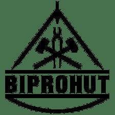 Biprohut Gliwice