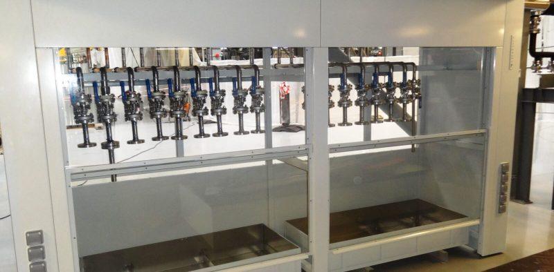 Polflex Dygestorium przemysłowe