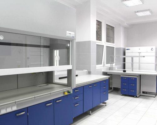 73Opis_POLFLEX dygestorium chemiczne