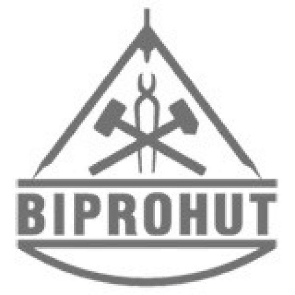 biprohut_gliwice