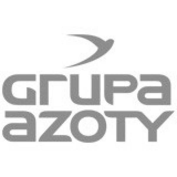 grupa-azoty-320x200